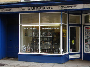 meet carmichaels singles Find local singles in your city in pennsylvania  find local singles by choosing a city find local singles in your city in pennsylvania  carmichaels.